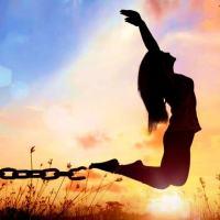 13 Coisas De Que Deves Desistir Para Teres a Vida Que Queres