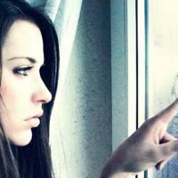 Por Que ELE Não Te Deixa Ter Outro Relacionamento
