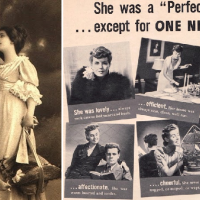 9 Dicas Loucas de Sexo Ditadas Pela História