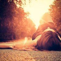 30 Frases Que Te Farão Acreditar Em Ti Próprio De Novo