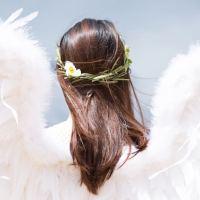Os 7 Sinais De Que O Teu Anjo Da Guarda Te Visita