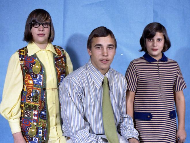 As Estranhas e Hilariantes Fotos de Família Dos Anos 80 (18)