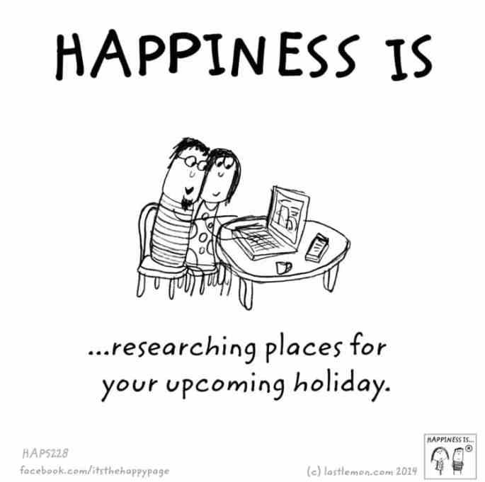 Temos Uma Pergunta Para Ti... O Que Te Faz Feliz (5)